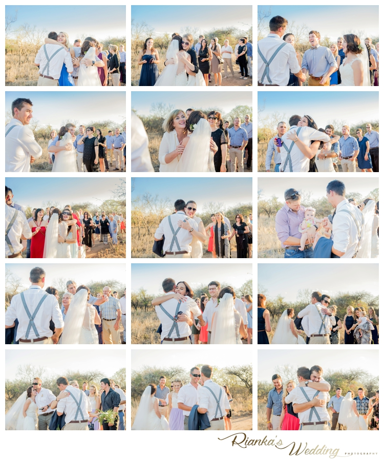 riankas weddings game farm wedding chris-marie heinrich00087