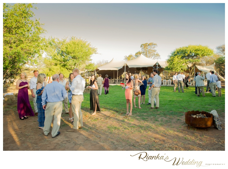 riankas weddings game farm wedding chris-marie heinrich00089