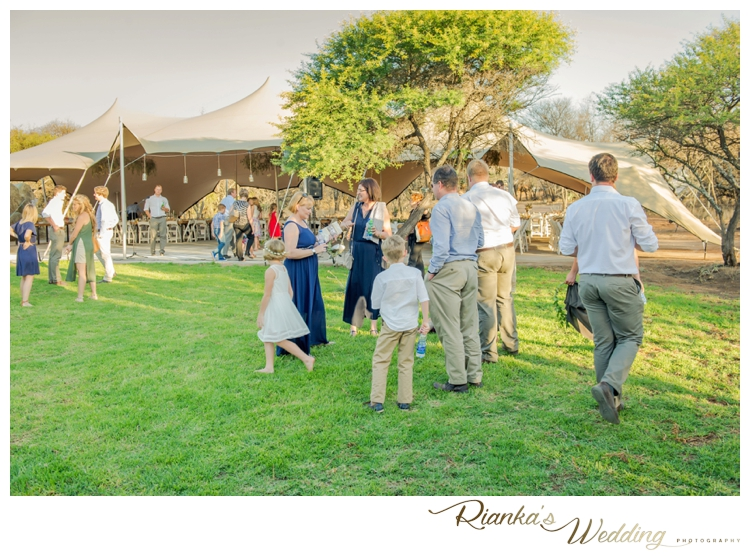 riankas weddings game farm wedding chris-marie heinrich00090