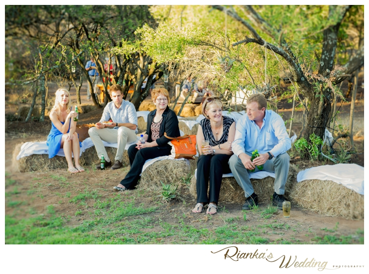 riankas weddings game farm wedding chris-marie heinrich00091
