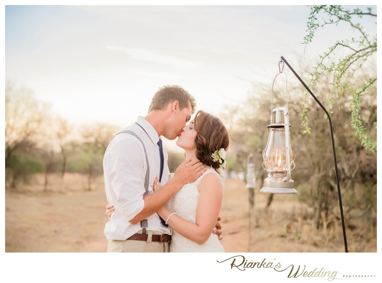 riankas weddings game farm wedding chris-marie heinrich00098