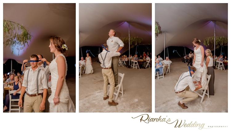 riankas weddings game farm wedding chris-marie heinrich00128