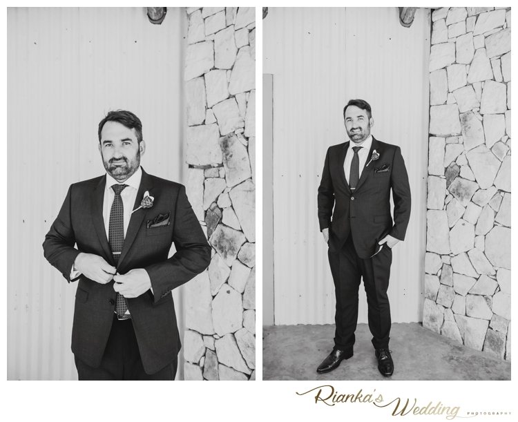 Riankas Wedding Photography Florence Guest farm Wedding Su-Mari & Josua00016