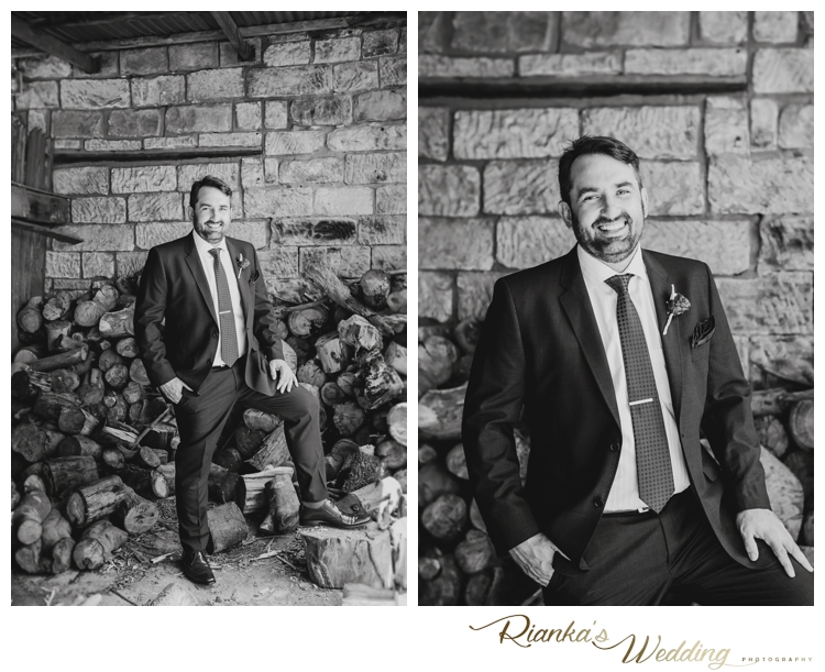 Riankas Wedding Photography Florence Guest farm Wedding Su-Mari & Josua00018