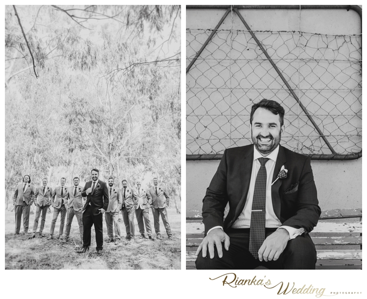 Riankas Wedding Photography Florence Guest farm Wedding Su-Mari & Josua00021