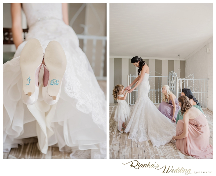 Riankas Wedding Photography Florence Guest farm Wedding Su-Mari & Josua00030