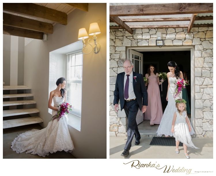 Riankas Wedding Photography Florence Guest farm Wedding Su-Mari & Josua00049