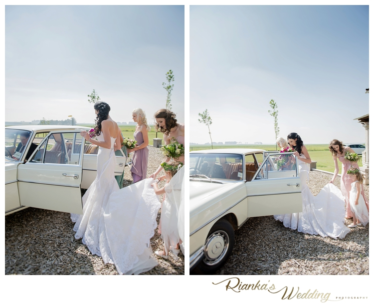 Riankas Wedding Photography Florence Guest farm Wedding Su-Mari & Josua00050