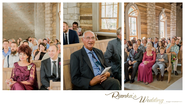 Riankas Wedding Photography Florence Guest farm Wedding Su-Mari & Josua00054