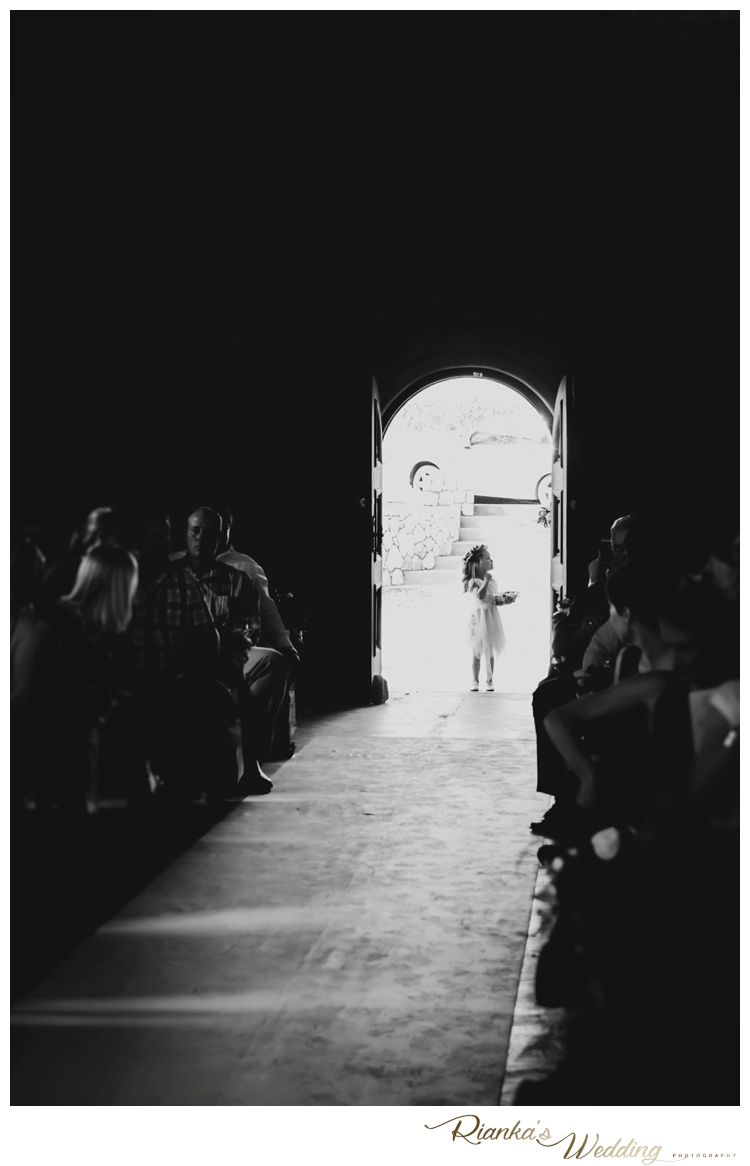 Riankas Wedding Photography Florence Guest farm Wedding Su-Mari & Josua00056