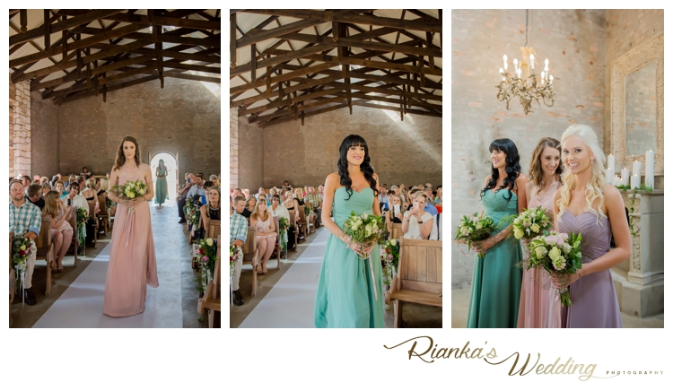 Riankas Wedding Photography Florence Guest farm Wedding Su-Mari & Josua00058