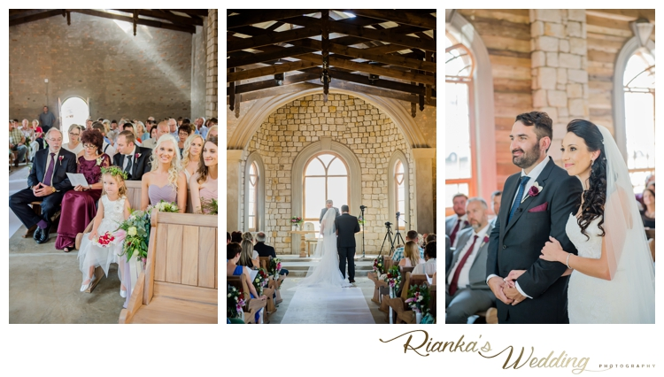 Riankas Wedding Photography Florence Guest farm Wedding Su-Mari & Josua00063