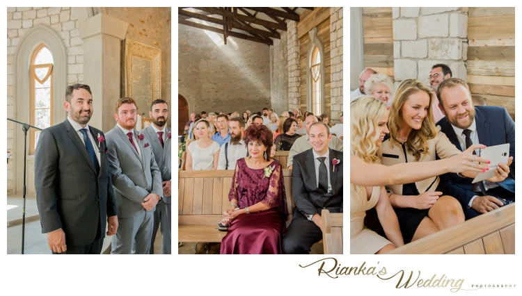 Riankas Wedding Photography Florence Guest farm Wedding Su-Mari & Josua00065