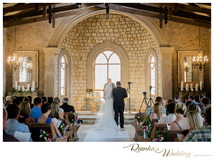 Riankas Wedding Photography Florence Guest farm Wedding Su-Mari & Josua00067