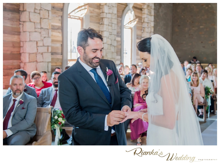 Riankas Wedding Photography Florence Guest farm Wedding Su-Mari & Josua00068