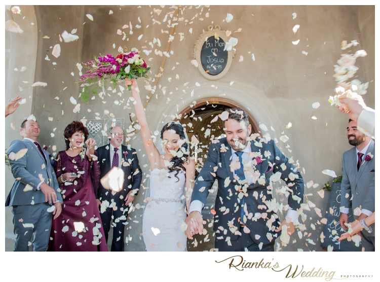 Riankas Wedding Photography Florence Guest farm Wedding Su-Mari & Josua00070