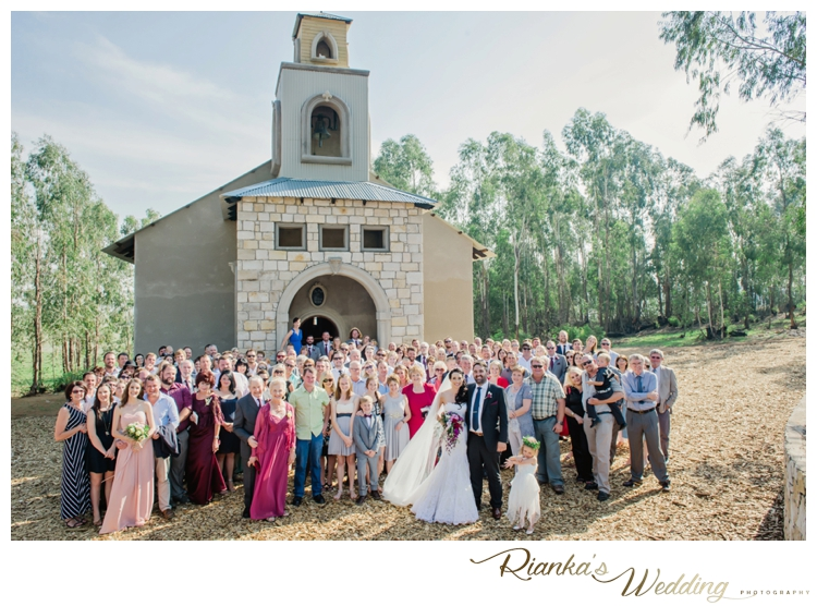 Riankas Wedding Photography Florence Guest farm Wedding Su-Mari & Josua00072