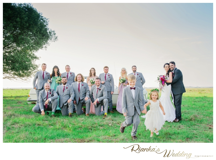 Riankas Wedding Photography Florence Guest farm Wedding Su-Mari & Josua00078