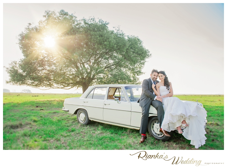 Riankas Wedding Photography Florence Guest farm Wedding Su-Mari & Josua00079