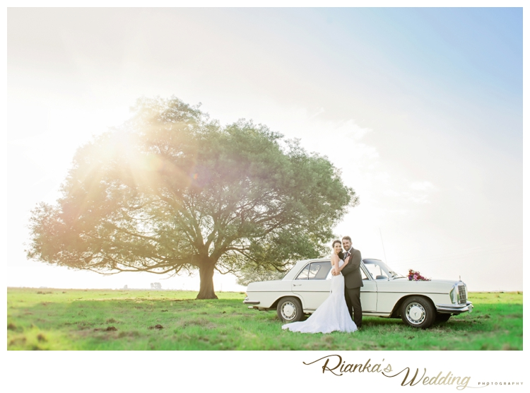 Riankas Wedding Photography Florence Guest farm Wedding Su-Mari & Josua00082