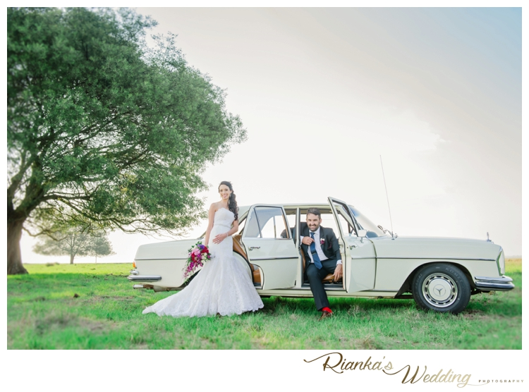 Riankas Wedding Photography Florence Guest farm Wedding Su-Mari & Josua00085