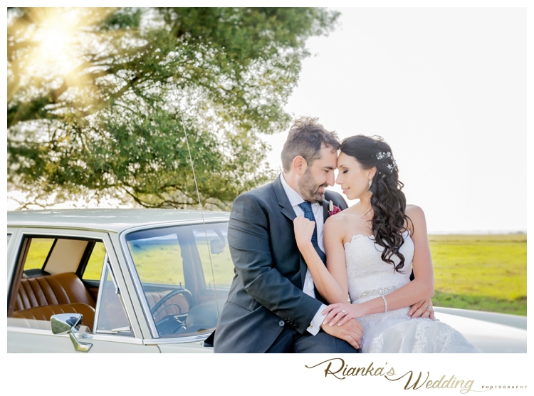 Riankas Wedding Photography Florence Guest farm Wedding Su-Mari & Josua00089