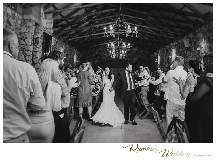 Riankas Wedding Photography Florence Guest farm Wedding Su-Mari & Josua00097