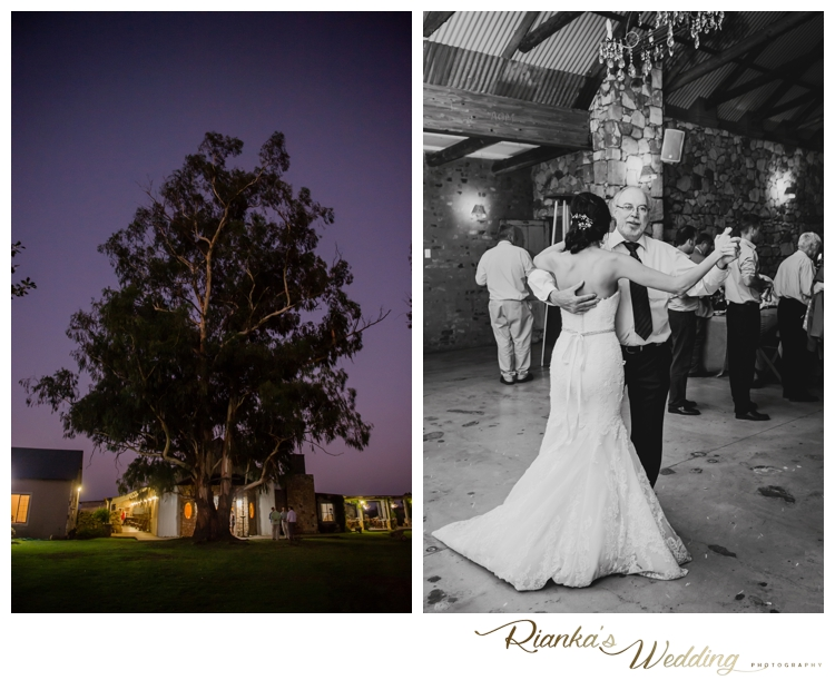Riankas Wedding Photography Florence Guest farm Wedding Su-Mari & Josua00107