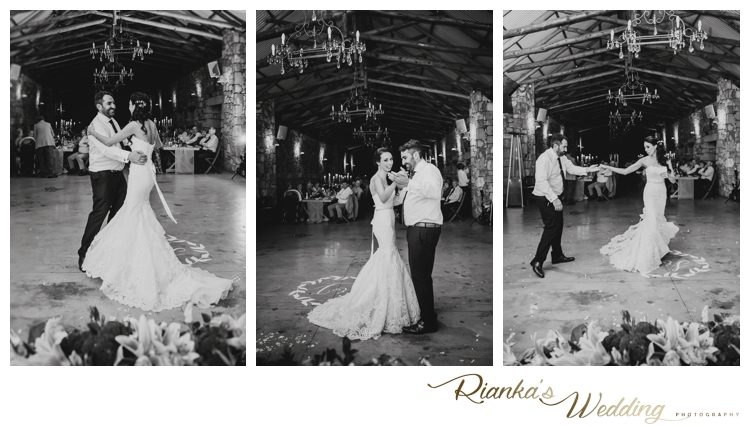 Riankas Wedding Photography Florence Guest farm Wedding Su-Mari & Josua00109