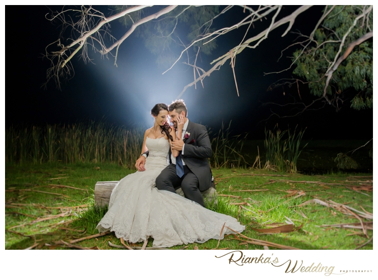 Riankas Wedding Photography Florence Guest farm Wedding Su-Mari & Josua00111