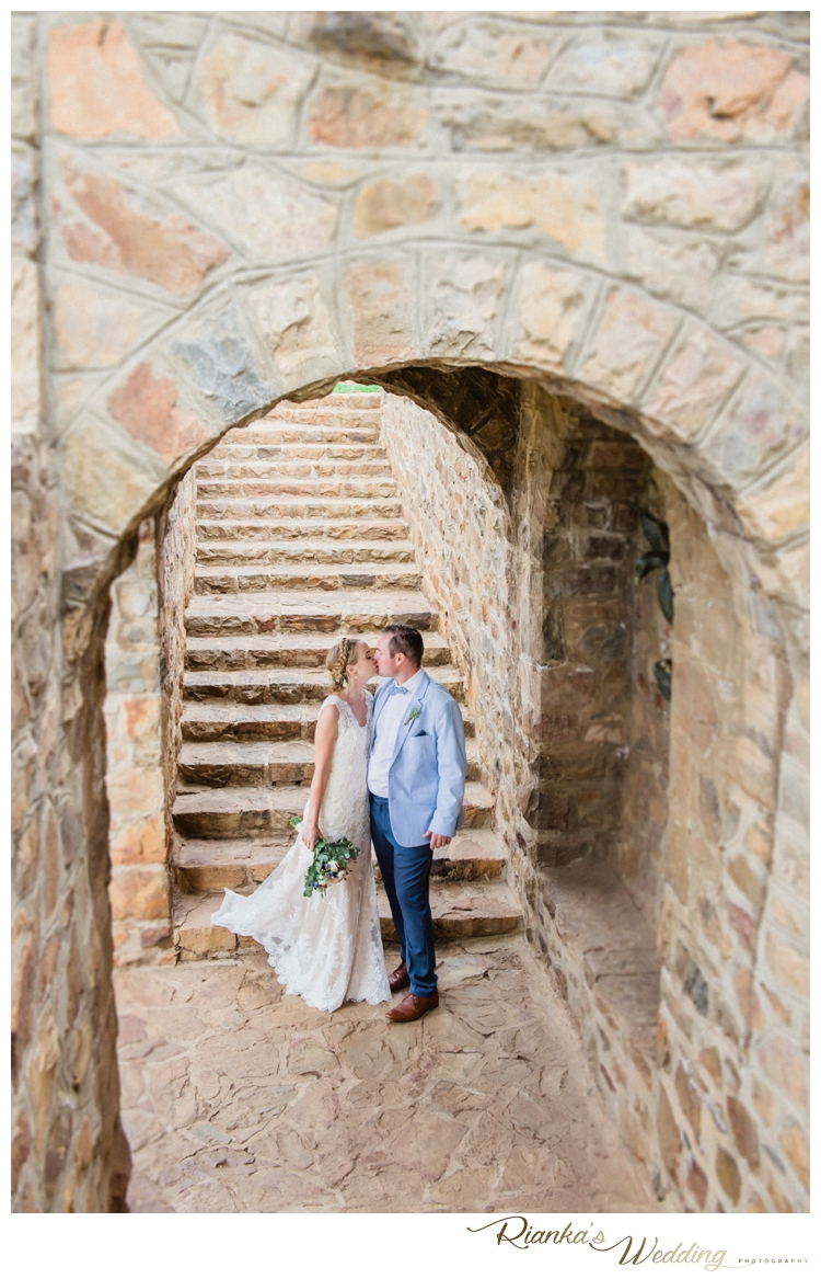 Riankas Wedding Photography Pips & Sean St Johns College Wedding00002