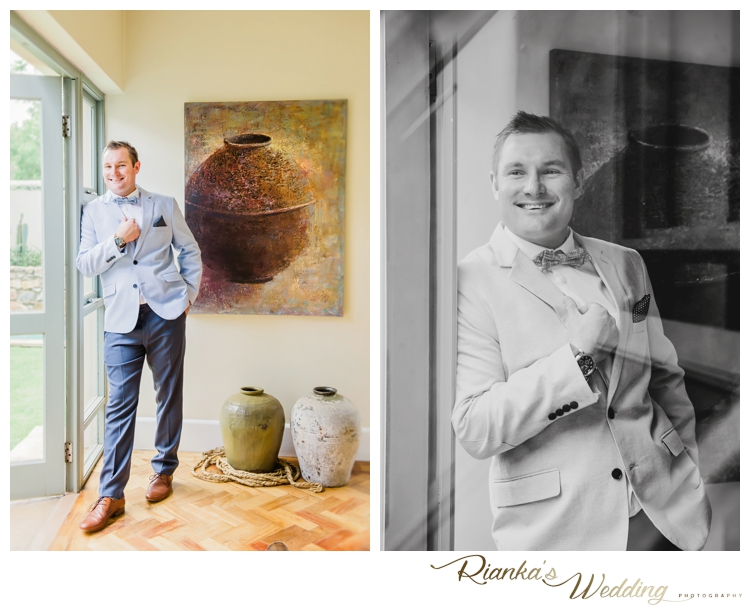 Riankas Wedding Photography Pips & Sean St Johns College Wedding00009