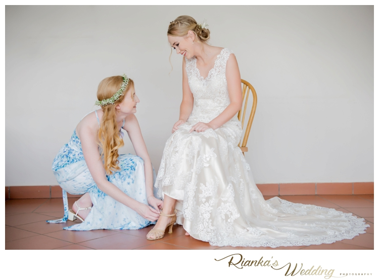 Riankas Wedding Photography Pips & Sean St Johns College Wedding00032