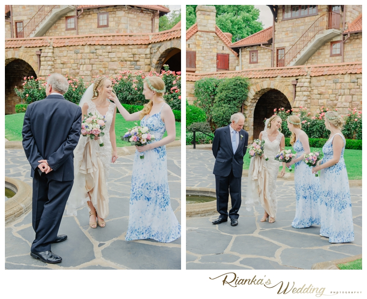 Riankas Wedding Photography Pips & Sean St Johns College Wedding00043