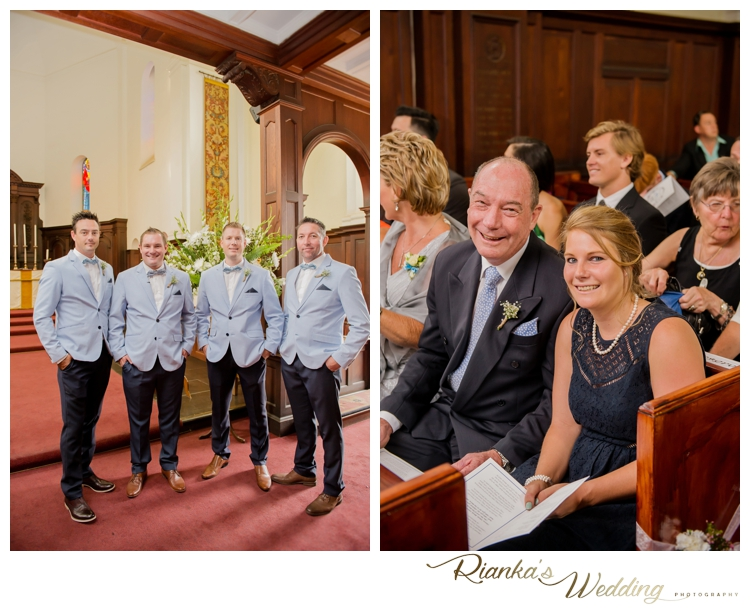 Riankas Wedding Photography Pips & Sean St Johns College Wedding00044