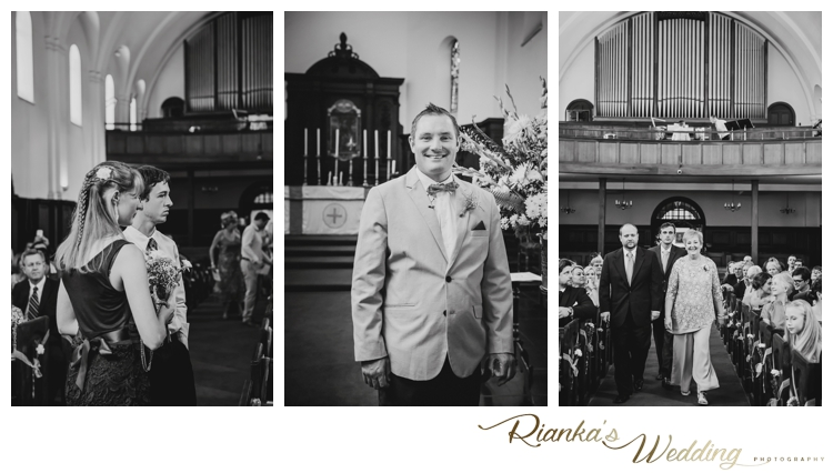 Riankas Wedding Photography Pips & Sean St Johns College Wedding00045