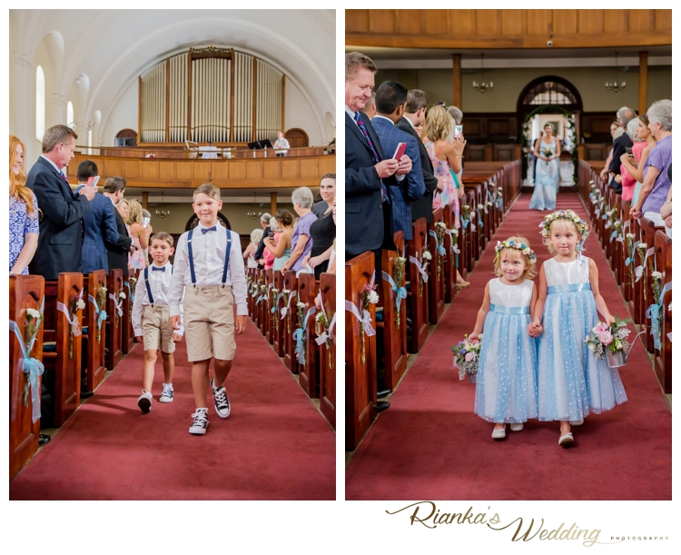 Riankas Wedding Photography Pips & Sean St Johns College Wedding00046