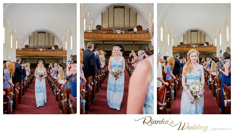Riankas Wedding Photography Pips & Sean St Johns College Wedding00047