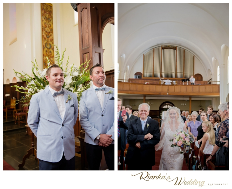 Riankas Wedding Photography Pips & Sean St Johns College Wedding00049