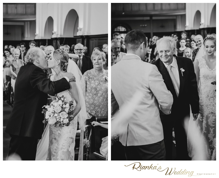 Riankas Wedding Photography Pips & Sean St Johns College Wedding00050