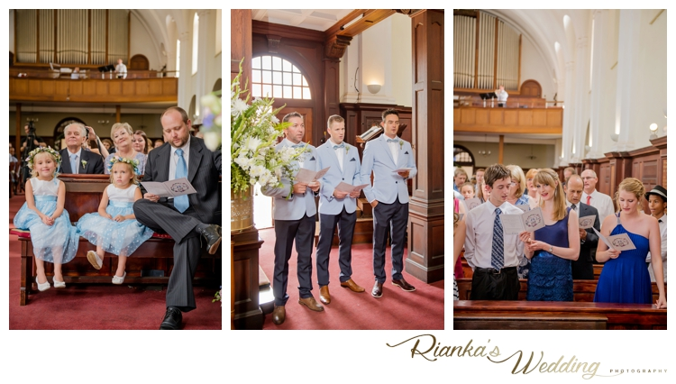 Riankas Wedding Photography Pips & Sean St Johns College Wedding00051