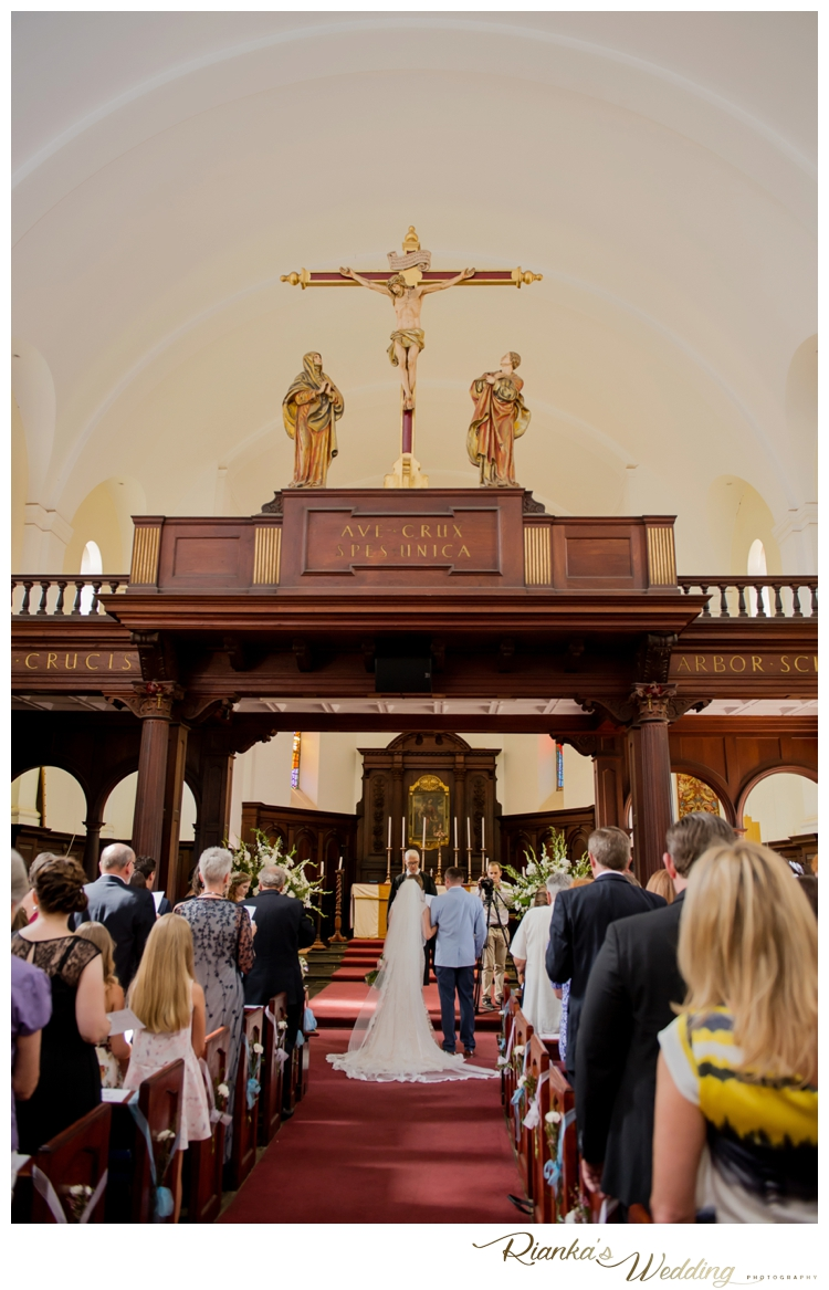 Riankas Wedding Photography Pips & Sean St Johns College Wedding00052