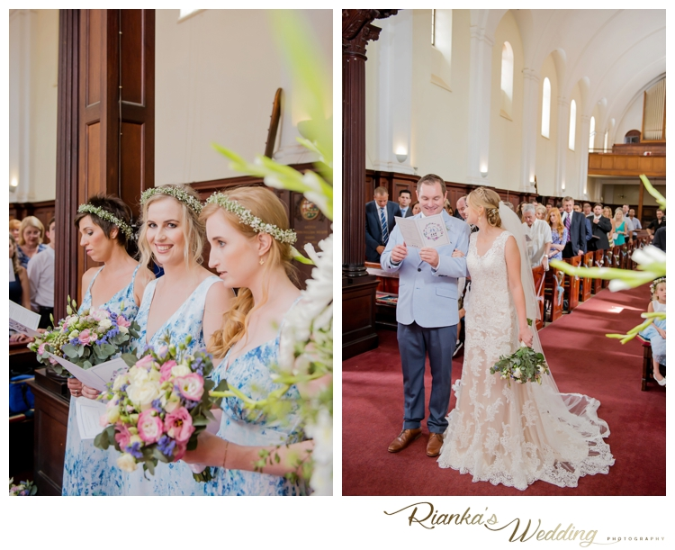 Riankas Wedding Photography Pips & Sean St Johns College Wedding00053