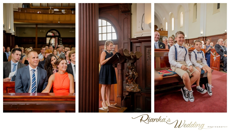 Riankas Wedding Photography Pips & Sean St Johns College Wedding00054