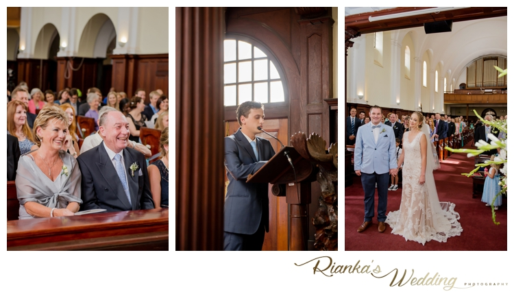 Riankas Wedding Photography Pips & Sean St Johns College Wedding00055