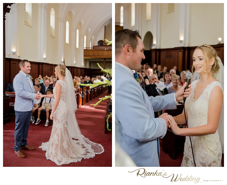Riankas Wedding Photography Pips & Sean St Johns College Wedding00057