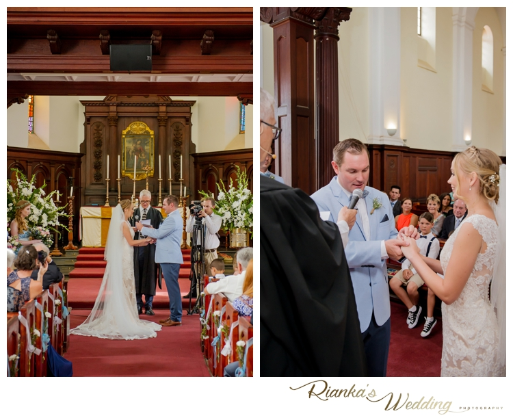 Riankas Wedding Photography Pips & Sean St Johns College Wedding00058