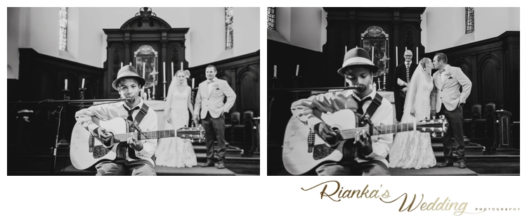 Riankas Wedding Photography Pips & Sean St Johns College Wedding00060