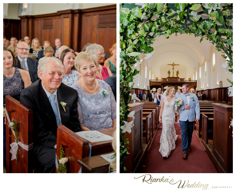 Riankas Wedding Photography Pips & Sean St Johns College Wedding00061