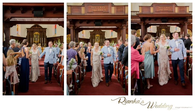 Riankas Wedding Photography Pips & Sean St Johns College Wedding00062
